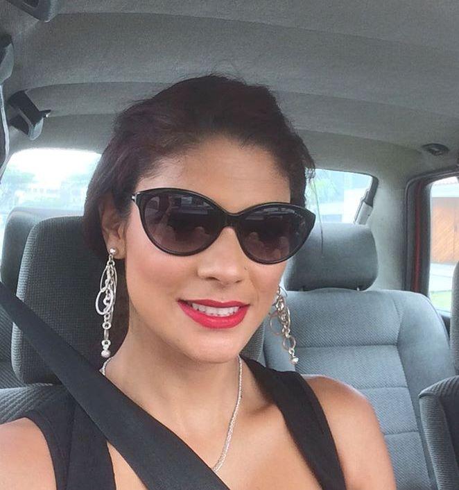 Miss Perú Earth 2016 Brunella Fossa 12558259_485800518271080_190589027_n_zpsyrwjlf7u