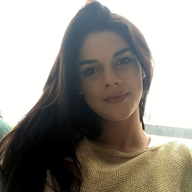 Miss Perú Earth 2016 Brunella Fossa 13597799_140436149713879_252010383_n_zps1ubb3czf