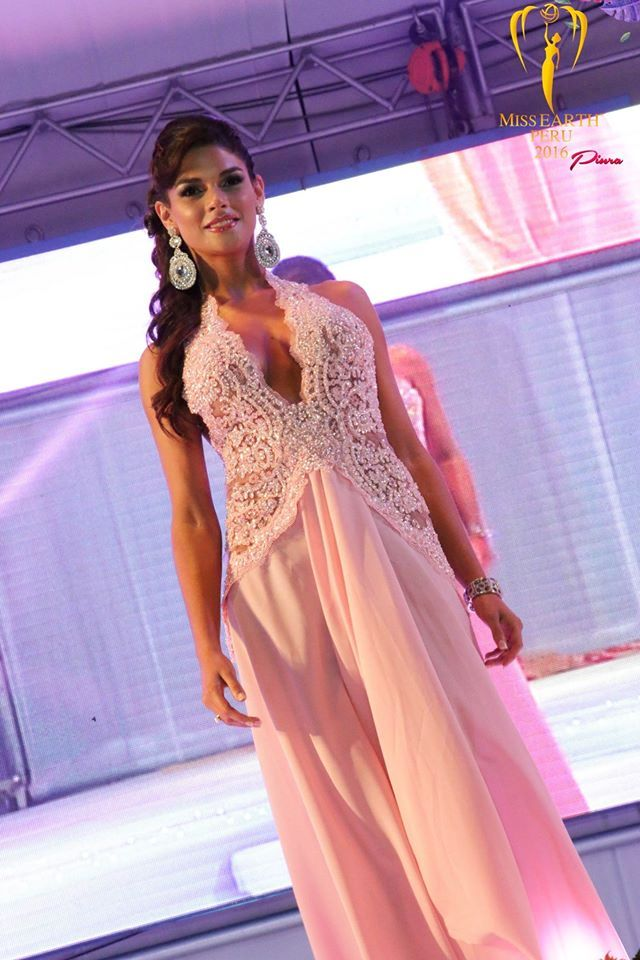 Miss Perú Earth 2016 Brunella Fossa 13680067_10155131474585550_5913143471470554919_o_zpsubyr655l