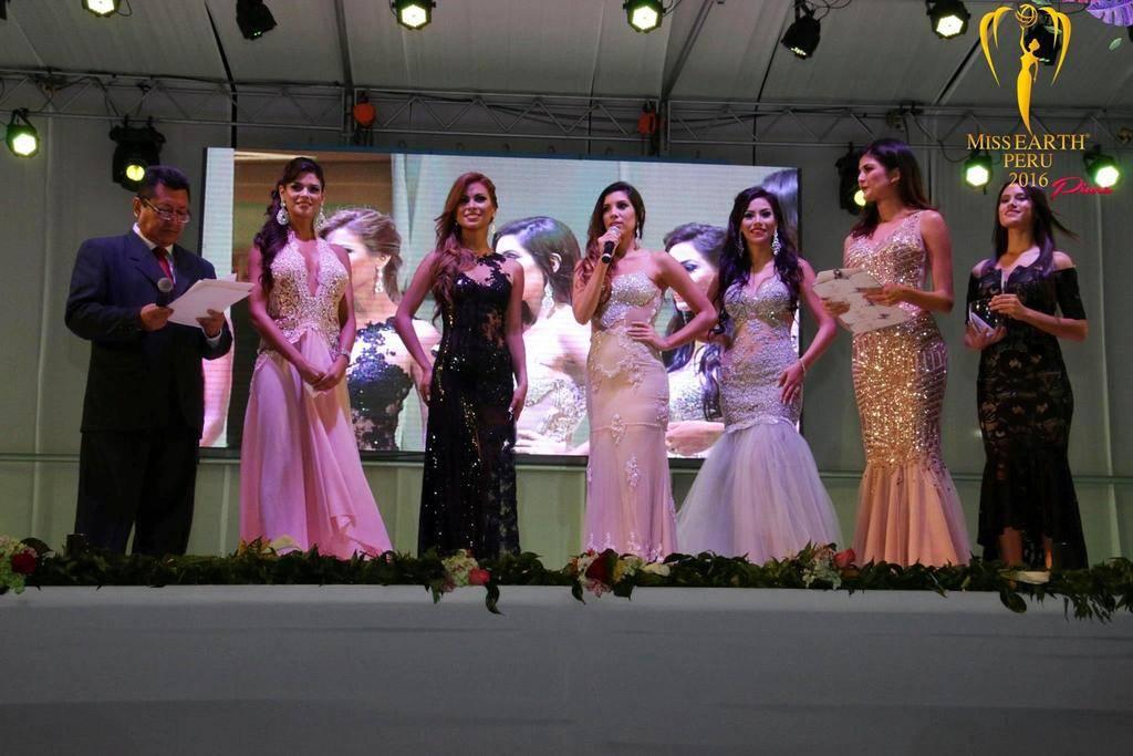 Miss Perú Earth 2016 Brunella Fossa - Página 3 13690963_10155131977330550_5741935155793797624_o_zps1cgvinl0