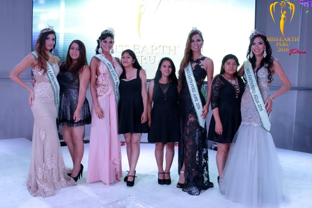 Miss Perú Earth 2016 Brunella Fossa - Página 4 13692881_10155132443300550_2332705956974274654_o_zpsdbjgikih