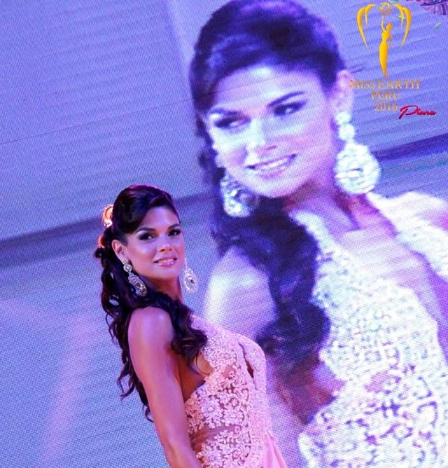 Miss Perú Earth 2016 Brunella Fossa 13693014_10155131471425550_8765520773325644077_o_zpstsc4zjmg