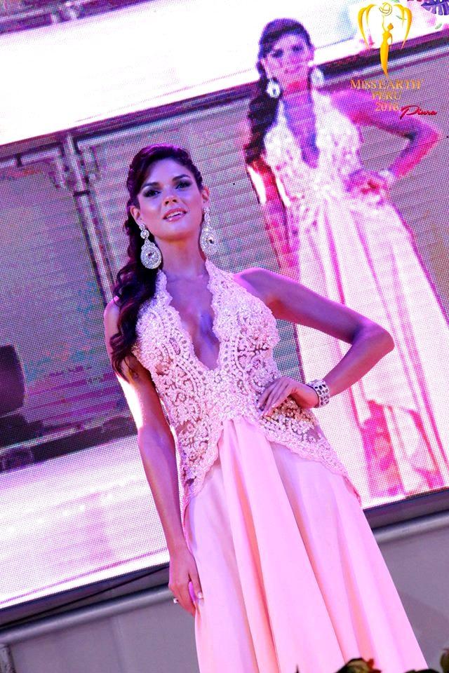 Miss Perú Earth 2016 Brunella Fossa 13693034_10155131472420550_3878260991560138176_o_zpsqmnfqdac