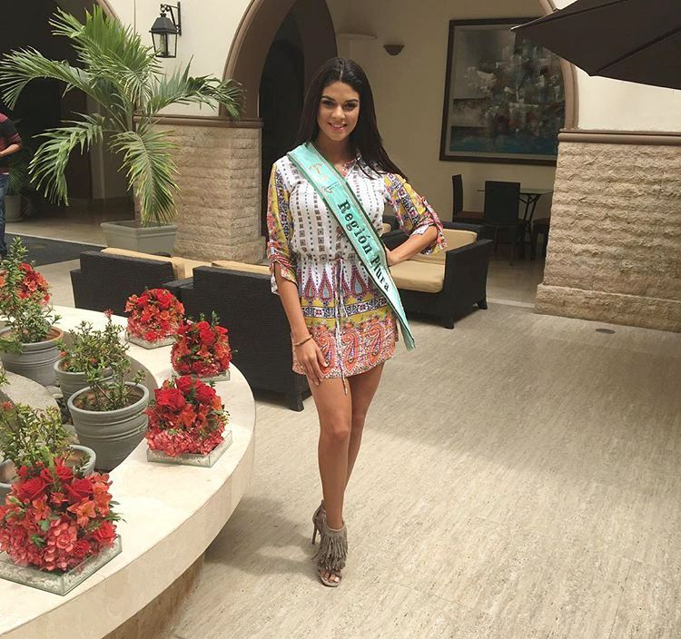 Miss Perú Earth 2016 Brunella Fossa 13696765_1601830566814159_871729146_n_zpsbfknw5kn