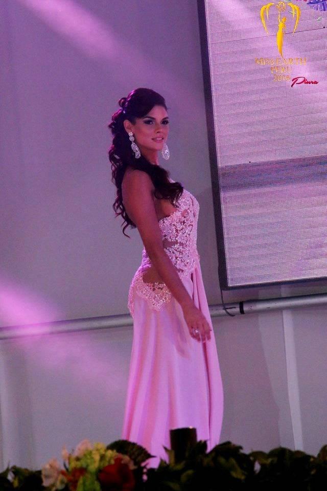 Miss Perú Earth 2016 Brunella Fossa - Página 3 13708295_10155131466435550_876343924964081277_o_zpsizk35orl