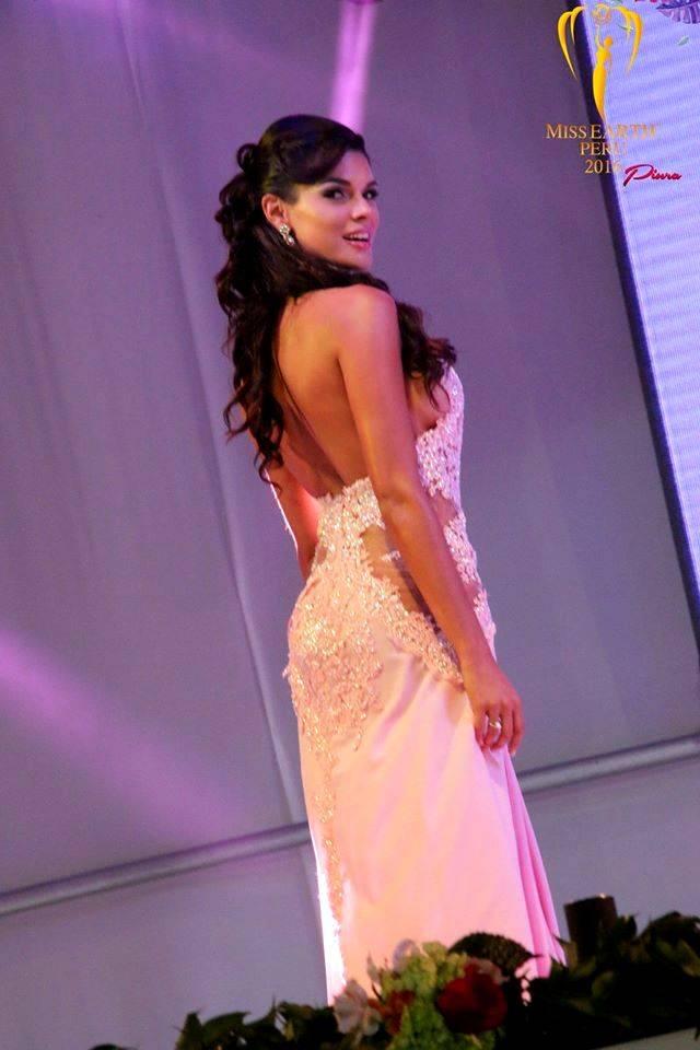Miss Perú Earth 2016 Brunella Fossa - Página 3 13708416_10155131470570550_6314786546405906501_o_zpsm7o8hwnl
