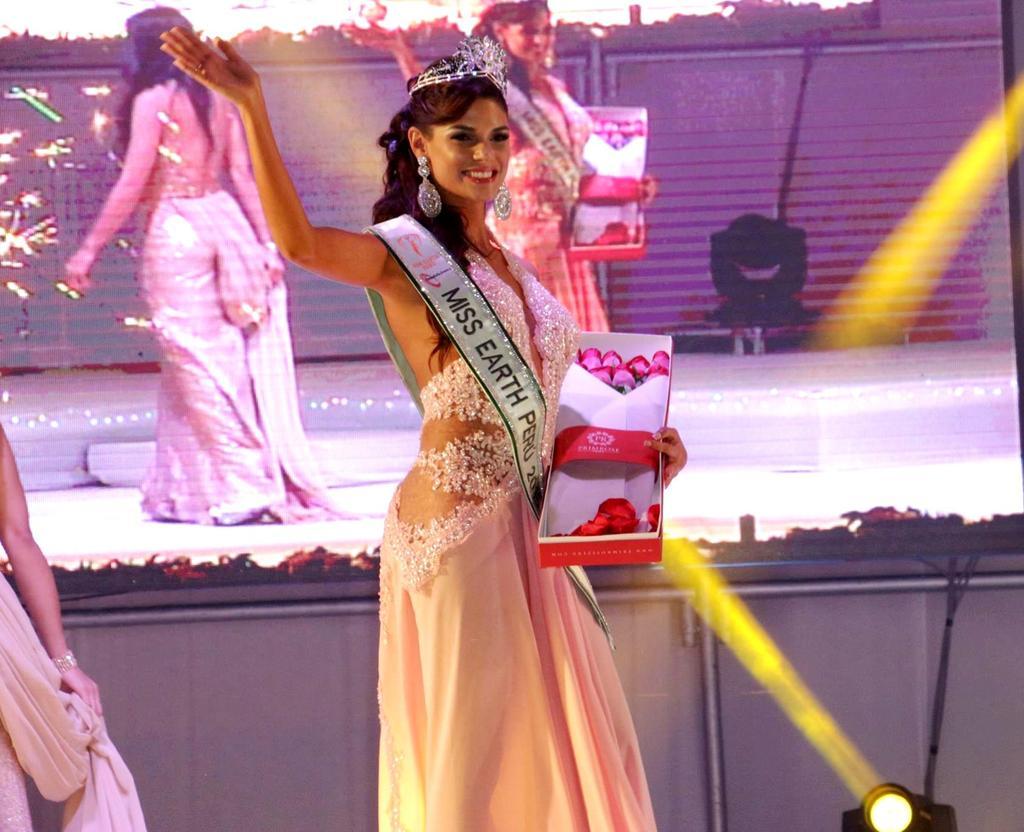 Miss Perú Earth 2016 Brunella Fossa - Página 4 13710700_10155132436880550_4365591295607148126_o_zpshzomq67i