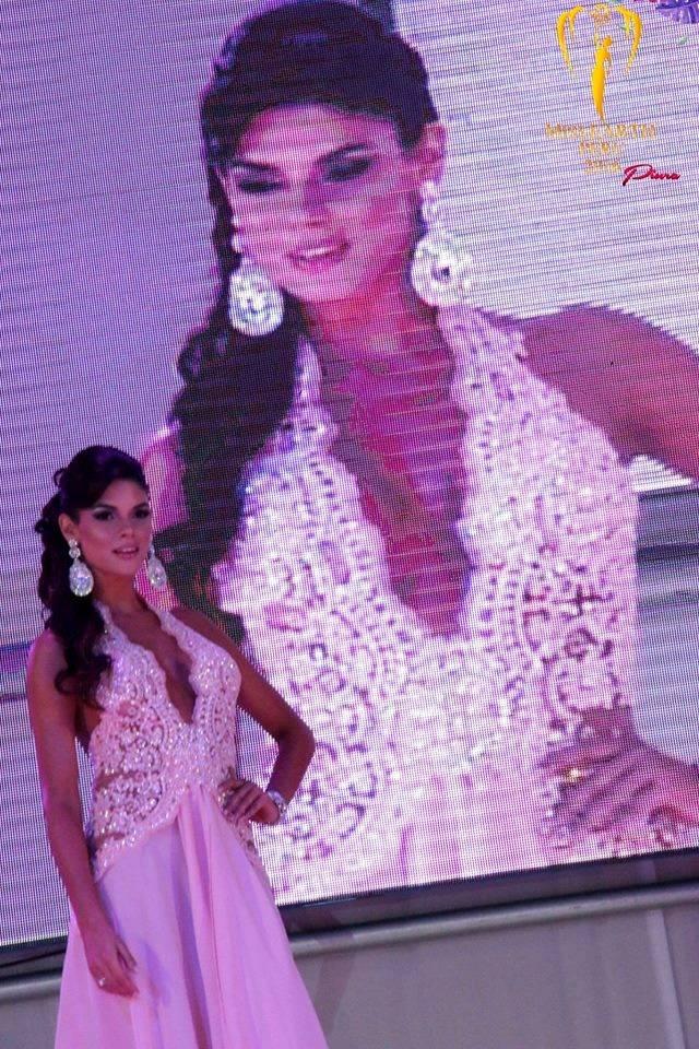 Miss Perú Earth 2016 Brunella Fossa - Página 3 13730829_10155131467480550_6219705965815452320_o_zpstbhq5bkz