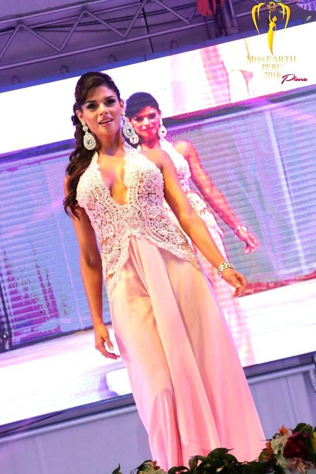Miss Perú Earth 2016 Brunella Fossa - Página 3 13732013_10155131472425550_7740870542861516684_o_zpsucnlzavu