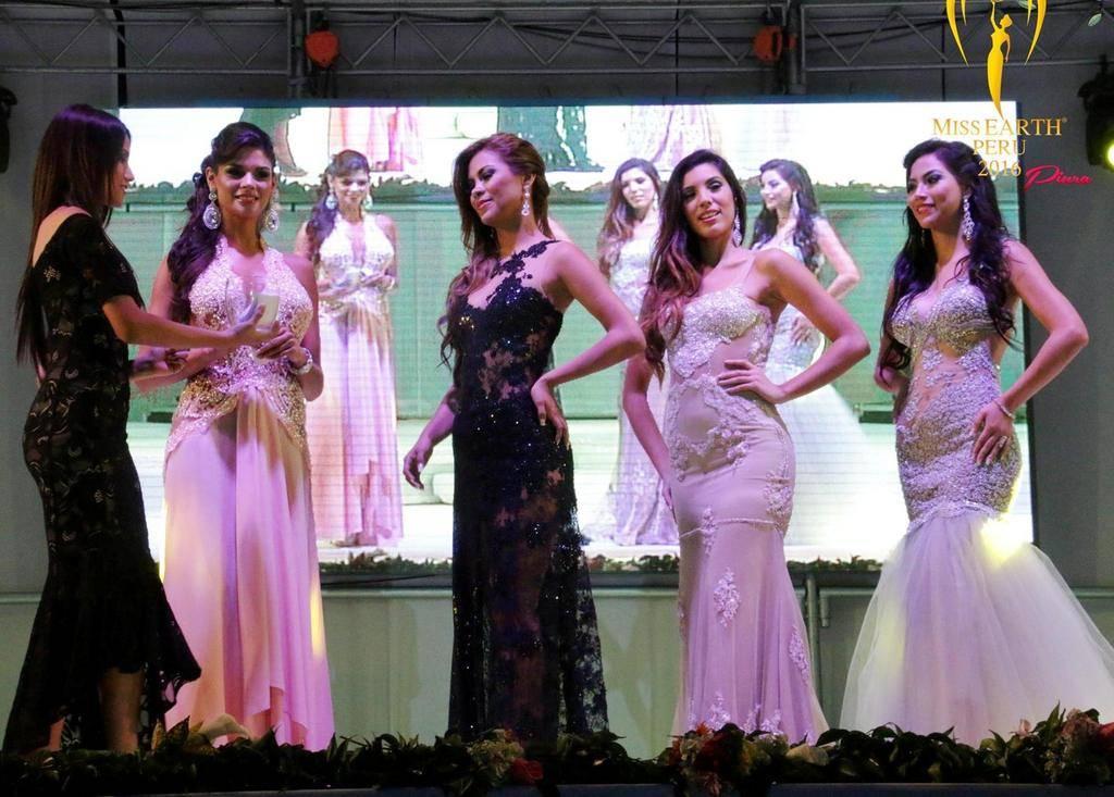 Miss Perú Earth 2016 Brunella Fossa - Página 3 13735510_10155131970965550_5252226404291124968_o_zpshcqvswbg