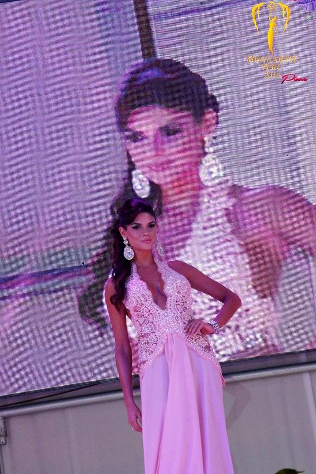 Miss Perú Earth 2016 Brunella Fossa 13735569_10155131468435550_7140141009455705898_o_zpss2nqhspq