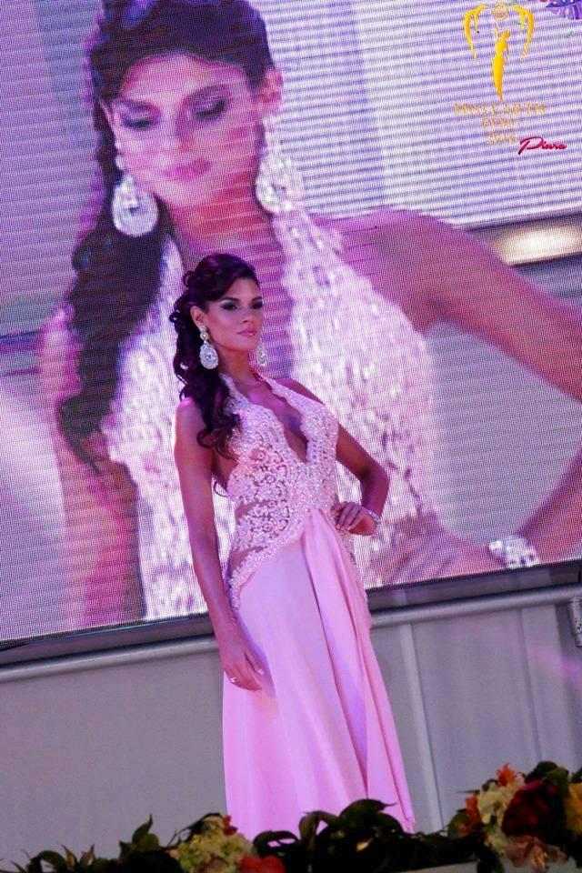 Miss Perú Earth 2016 Brunella Fossa - Página 3 13735581_10155131469330550_9144476694869781593_o_zpsew9joih8