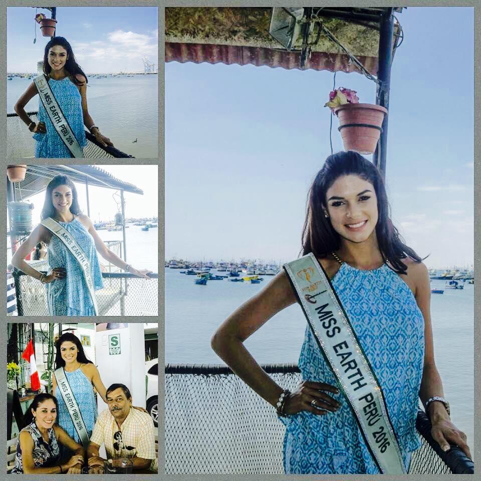 Miss Perú Earth 2016 Brunella Fossa - Página 4 13754494_10155129889150550_5464450023965130988_n_zpsl9t09ubm
