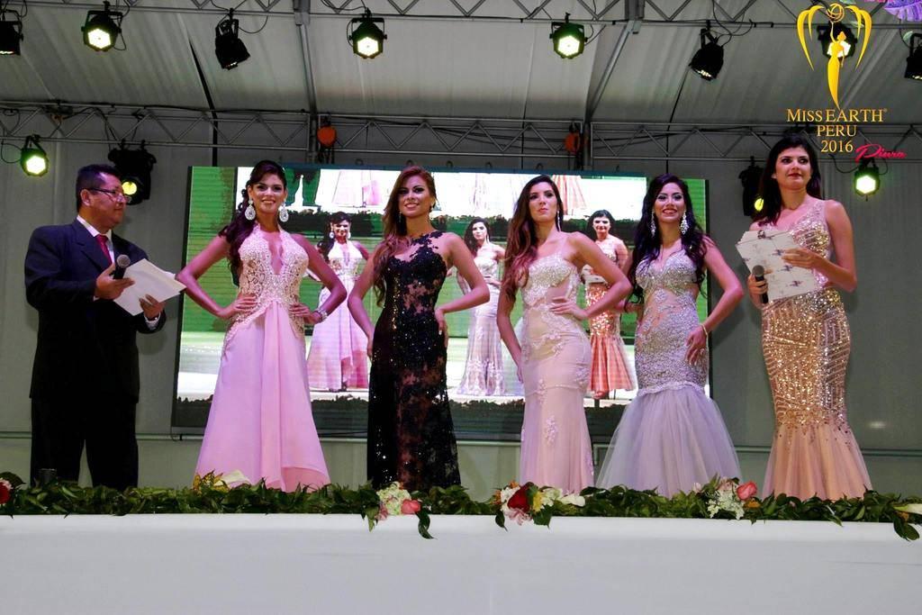 Miss Perú Earth 2016 Brunella Fossa - Página 3 13765804_10155131981085550_8456802542048531203_o_zpseybhtmnk