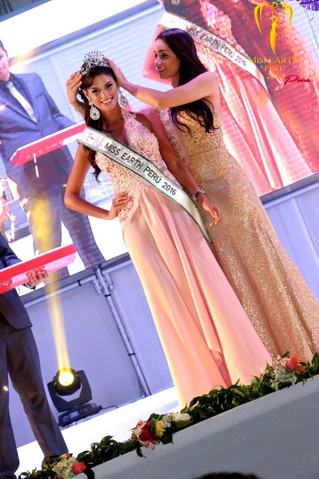 Miss Perú Earth 2016 Brunella Fossa 13765847_10155132432800550_5938029585793567276_o_zpsbilp6vgx