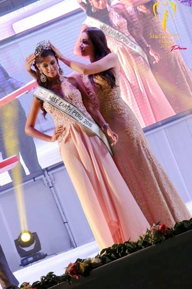 Miss Perú Earth 2016 Brunella Fossa - Página 3 13765962_10155132432235550_6777440503402108557_o_zpsaddeqtjr