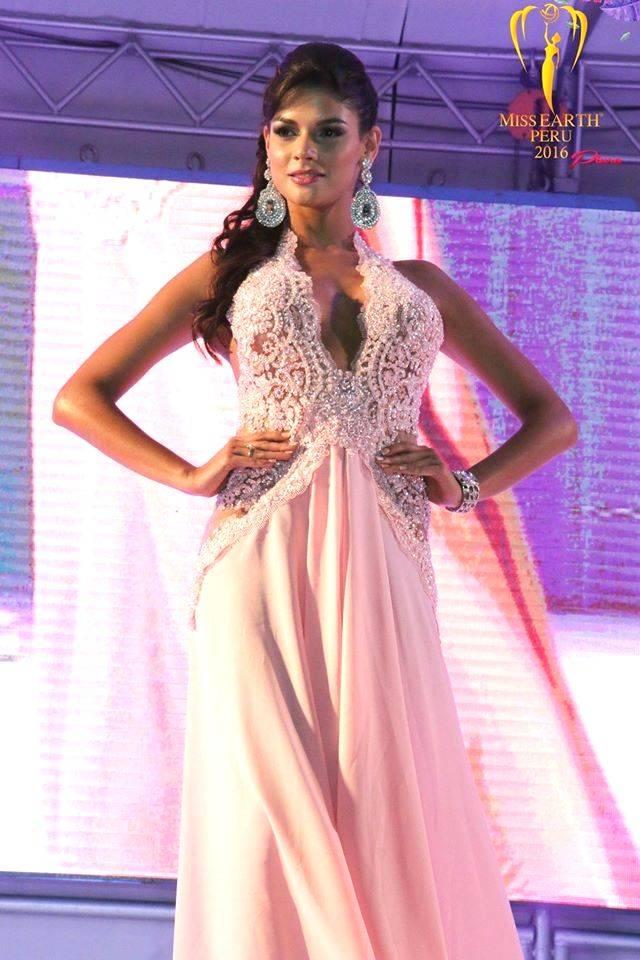 Miss Perú Earth 2016 Brunella Fossa - Página 3 13767120_10155131475530550_2033627880282965929_o_zpsaygpqdrk