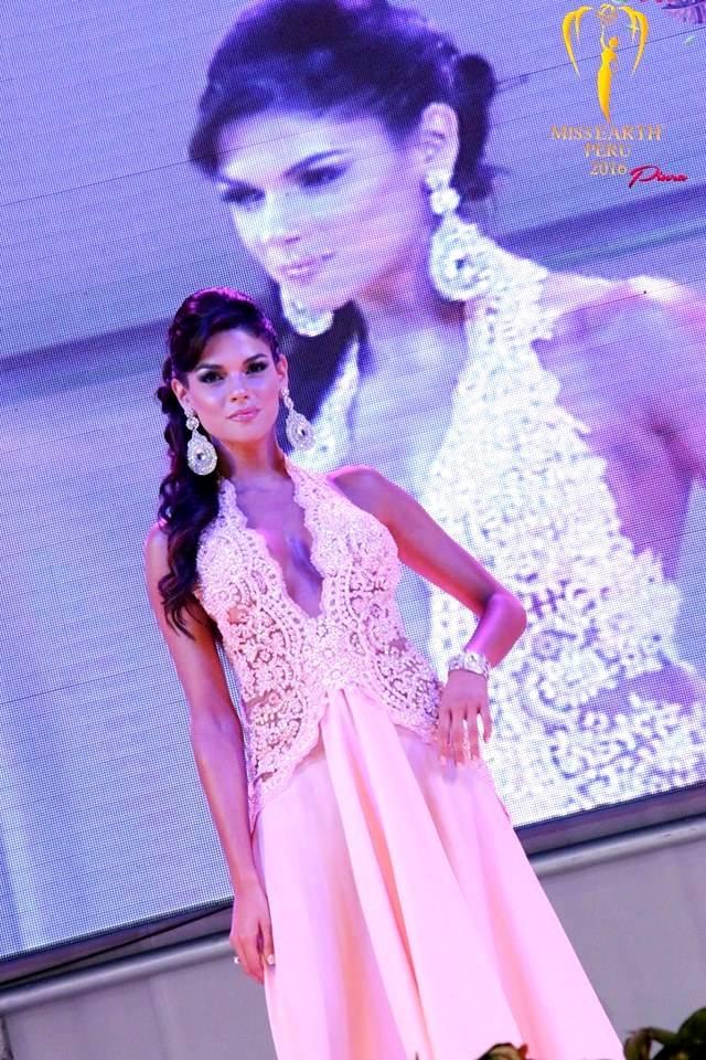 Miss Perú Earth 2016 Brunella Fossa - Página 3 13767371_10155131471540550_1251732333672344452_o_zpsmrjd6yz7