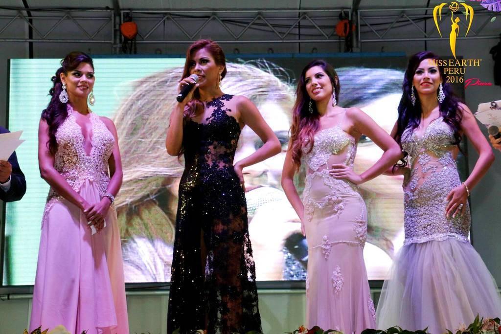Miss Perú Earth 2016 Brunella Fossa - Página 3 13767414_10155131978505550_3829987773505897379_o_zps699dzjaw