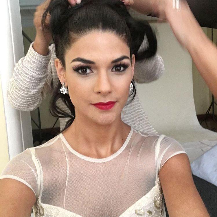 Miss Perú Earth 2016 Brunella Fossa - Página 4 13767461_313031209047418_1138168090_n_zps80pextog