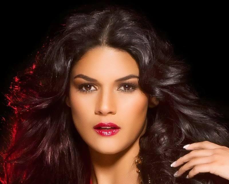 Miss Perú Earth 2016 Brunella Fossa 13781745_1151128338277364_1454223402286658010_n_zpsm2rvnati