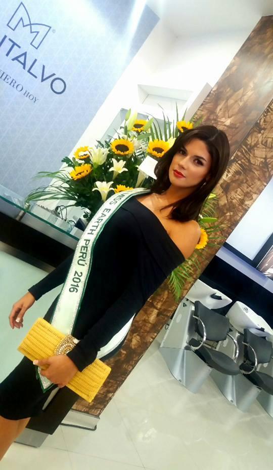 Miss Perú Earth 2016 Brunella Fossa 13906651_567794180092648_1840100544668706551_n_zpslxkt3f2t