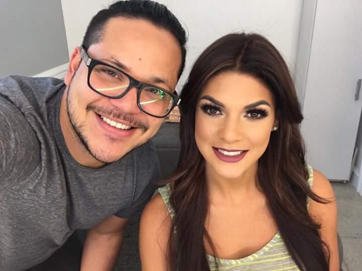 Miss Perú Earth 2016 Brunella Fossa - Página 4 14034707_1098809913505448_2217907357519776337_n_zpsytrwfvhn