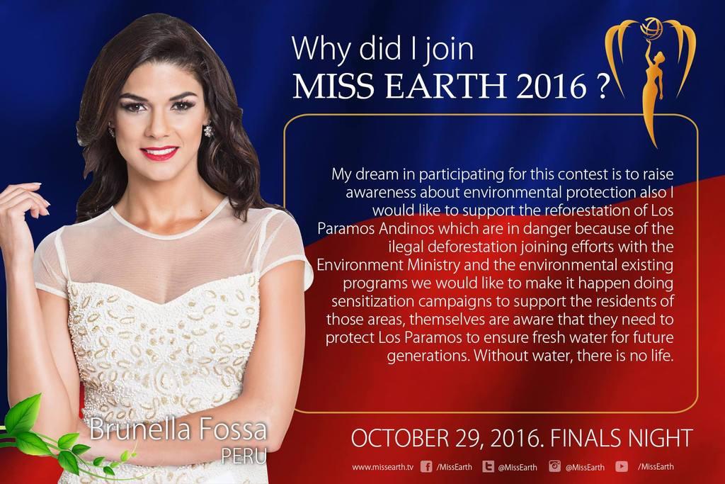 Miss Perú Earth 2016 Brunella Fossa - Página 4 14500332_1148332545251469_3059060985825909456_o_zpssogehsoy