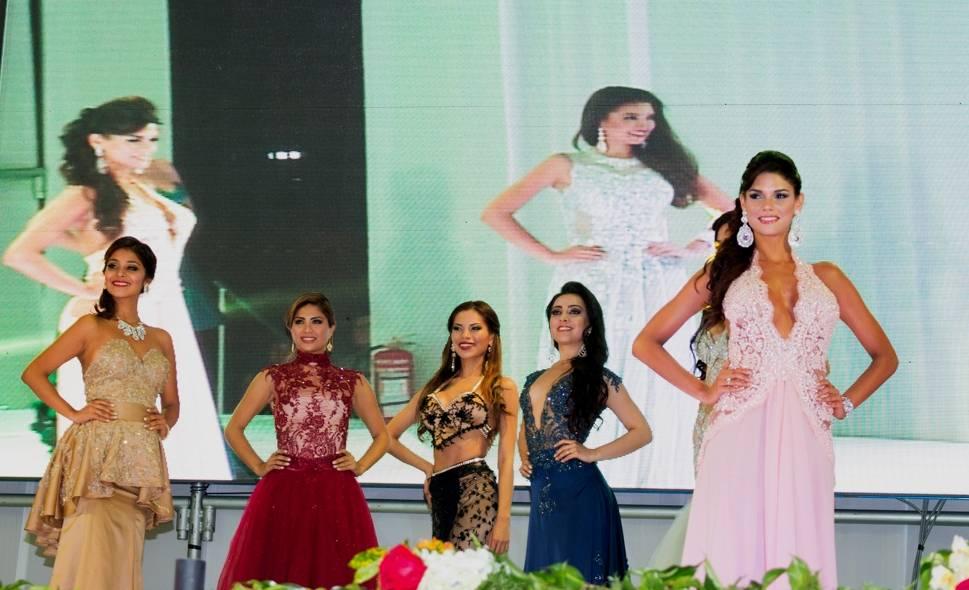 Miss Perú Earth 2016 Brunella Fossa - Página 3 IMG_0057_zpsl4ti5mew