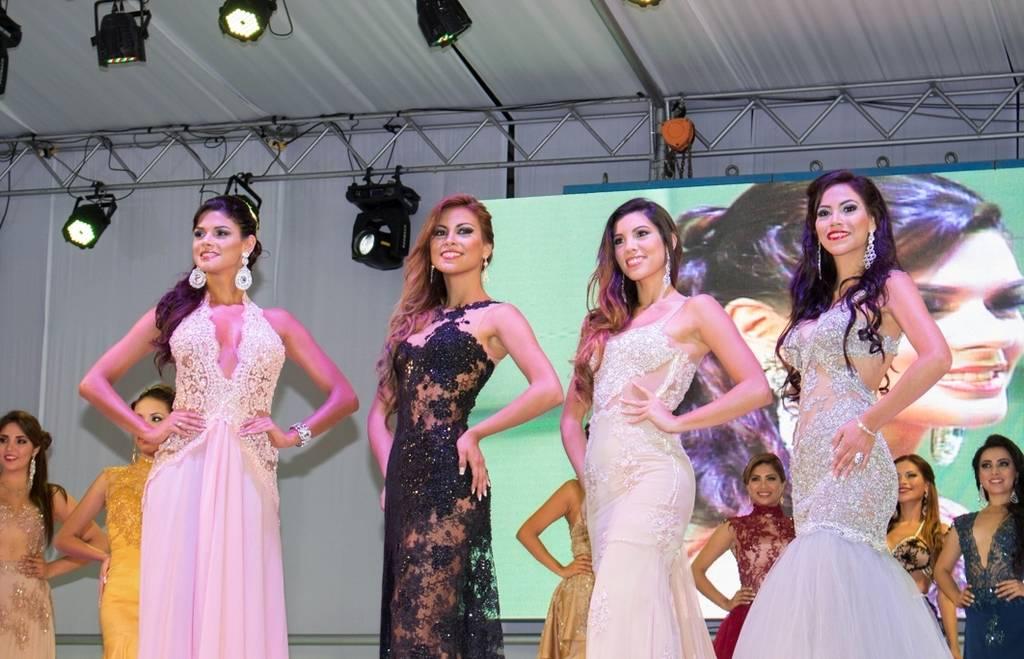 Miss Perú Earth 2016 Brunella Fossa - Página 3 IMG_0073_zpsszmdmtzy