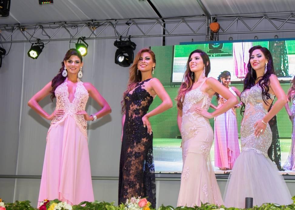 Miss Perú Earth 2016 Brunella Fossa - Página 3 IMG_0080_zps08fyalm7