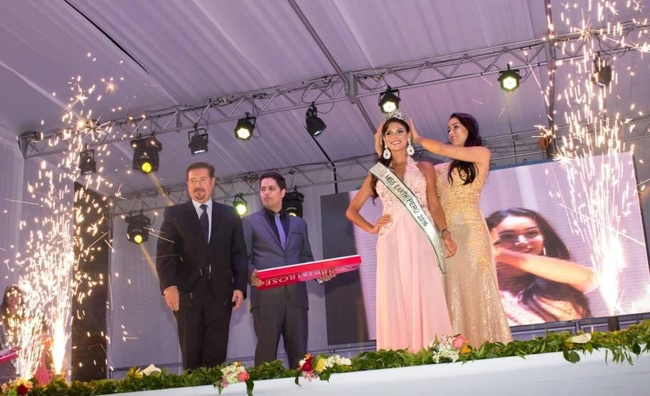 Miss Perú Earth 2016 Brunella Fossa - Página 3 IMG_0117_zps5ctj1sak