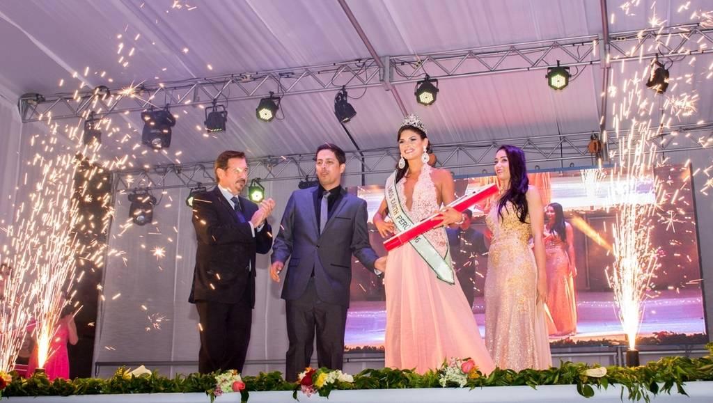 Miss Perú Earth 2016 Brunella Fossa - Página 3 IMG_0124_zpsanqhdr7u