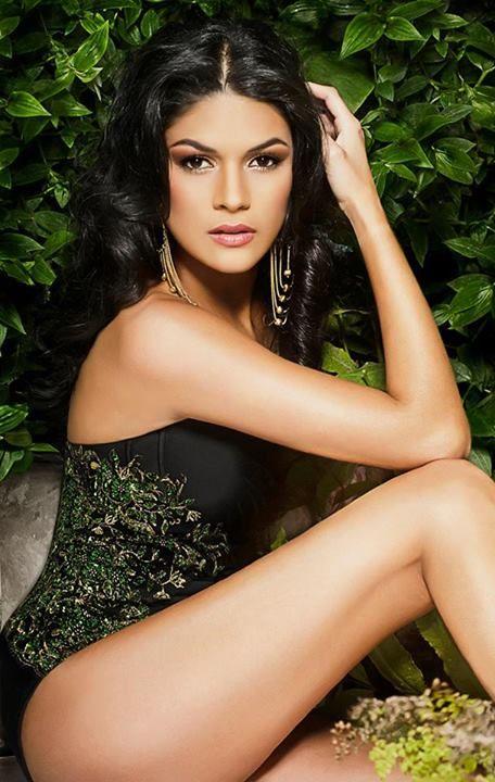 Miss Perú Earth 2016 Brunella Fossa Cd64d83cd2dba0e13da621ff8af2a8de_zpsrm5in0ni
