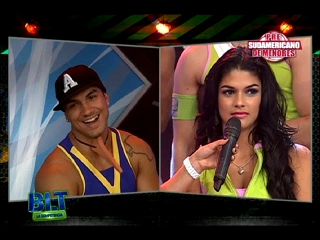 Miss Perú Earth 2016 Brunella Fossa - Página 4 Sddefault_zpsqayv3etw