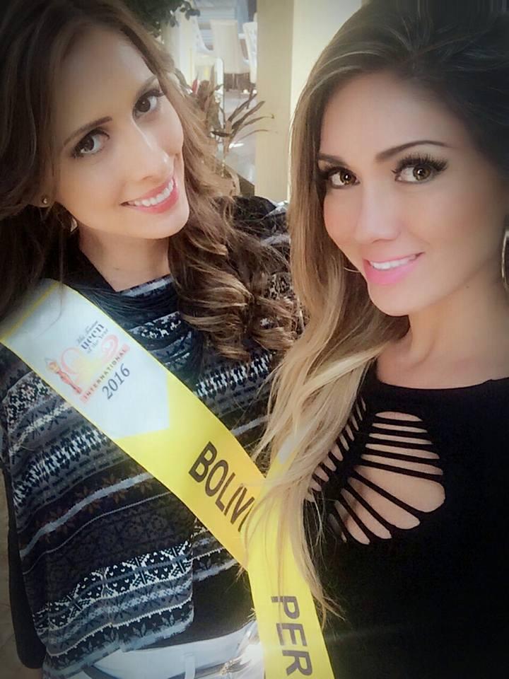 Miss Tourism Queen of the Year Perú 2016 Hany Portocarrero - Página 3 15253555_726690314173917_2032988519899141962_n_zpsa6dqbxnq