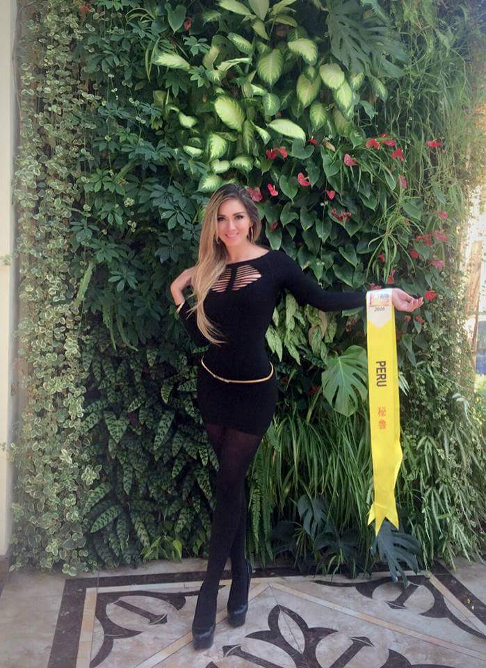 Miss Tourism Queen of the Year Perú 2016 Hany Portocarrero - Página 2 15319083_1808120982785267_2939628041155367630_n_zpscq3qusbw