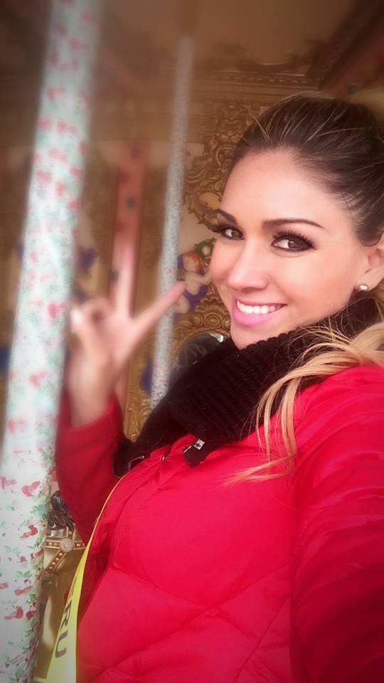 Miss Tourism Queen of the Year Perú 2016 Hany Portocarrero - Página 2 15355591_734254423417506_97604790811275081_n_zpsb8hd4ae3
