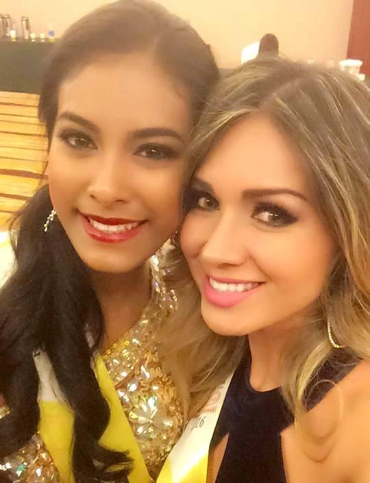 Miss Tourism Queen of the Year Perú 2016 Hany Portocarrero - Página 3 15420919_736698606506421_2356988240362478893_n_zpsptx3zopc