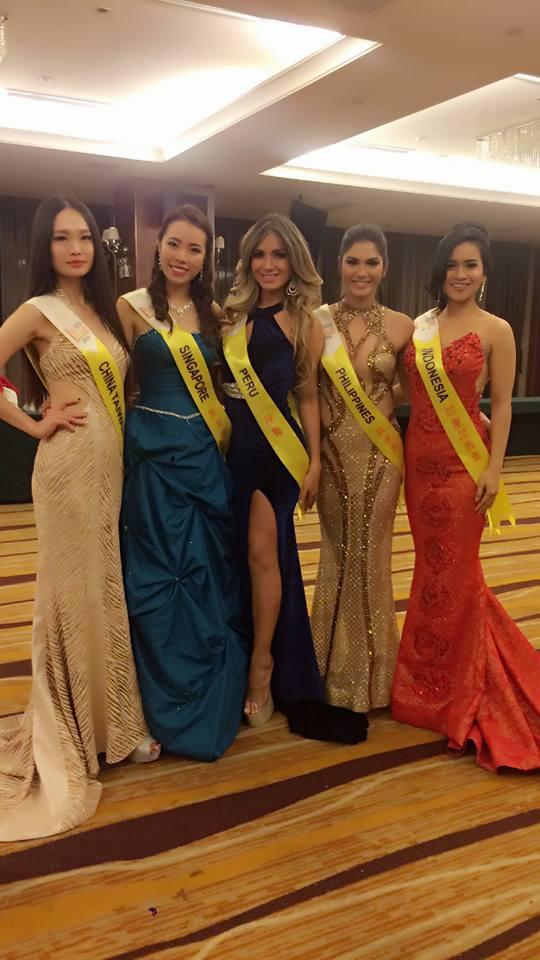 Miss Tourism Queen of the Year Perú 2016 Hany Portocarrero - Página 3 15442101_736698526506429_1886039013878183947_n_zpsp7ytmzcz