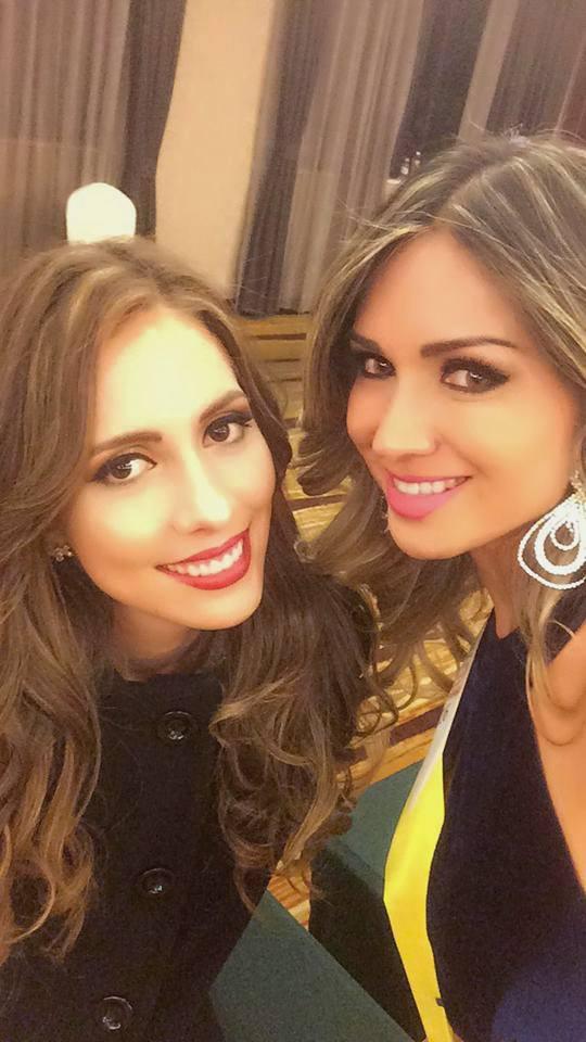 Miss Tourism Queen of the Year Perú 2016 Hany Portocarrero - Página 3 15492596_736698516506430_3326105423783489083_n_zps7vwudx8g