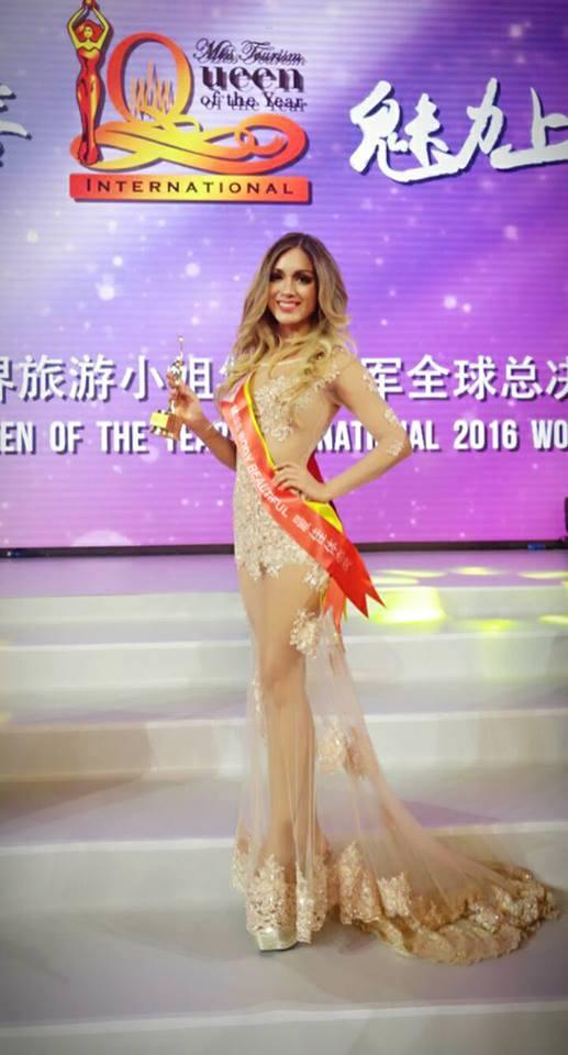 Miss Tourism Queen of the Year Perú 2016 Hany Portocarrero - Página 3 15542007_737911913051757_2862948745153837021_n_zpswzrq7yst