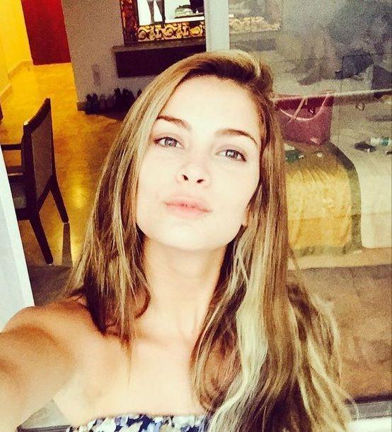 Miss América Latina del Mundo 2016 Laura Spoya 11163766_884937961580343_2210837610448558326_n_zpsfokjsdhn