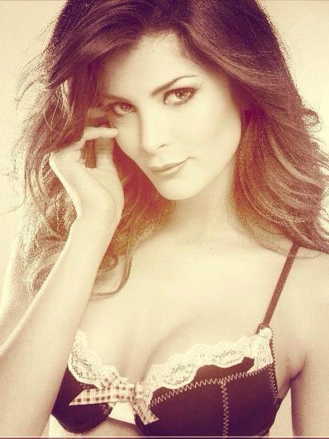 Miss América Latina del Mundo 2016 Laura Spoya 1390538_729599853736056_874284962_n_zpsp9sejqoc