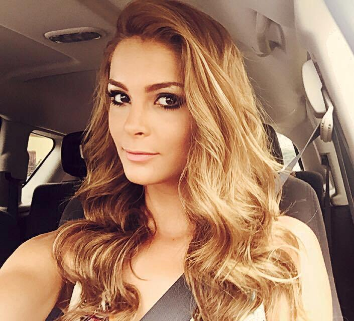 Miss América Latina del Mundo 2016 Laura Spoya 1782068_10153059862503185_1794901245410513414_n_zpszldyhfdx