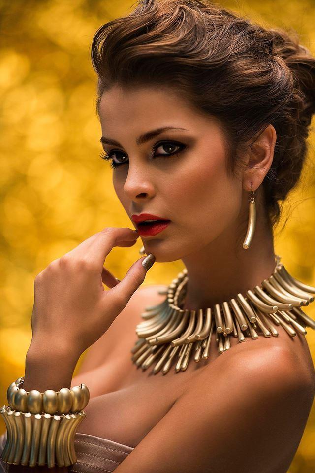 Miss América Latina del Mundo 2016 Laura Spoya 1896866_10152317553073185_40074868_n_zpscwnt4cos