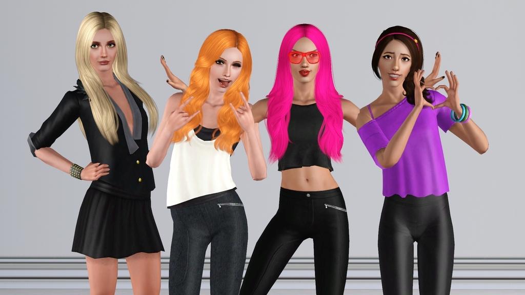 Tooty's Sims! Screenshot-522_zpsfnxfioac