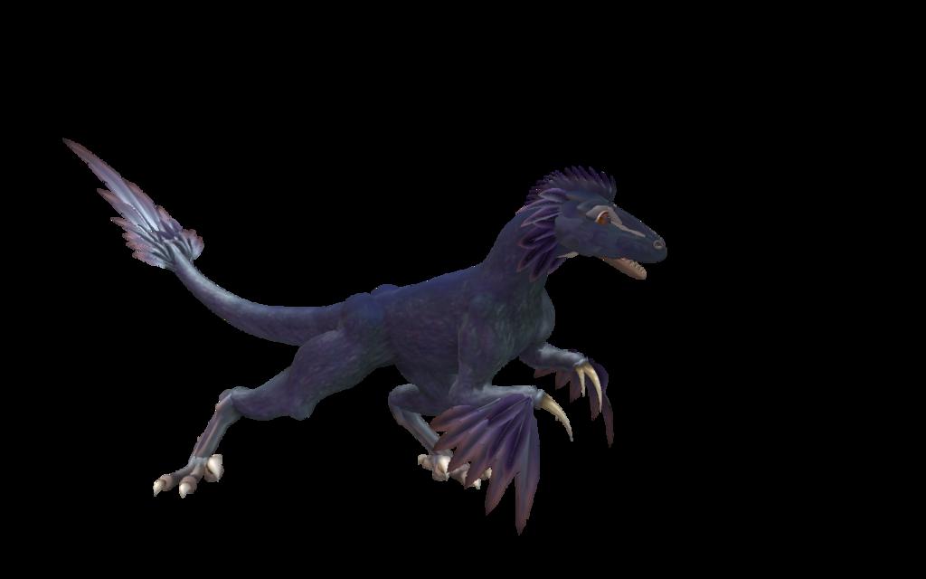 Utahraptor [Tuti1230 vs. 3lite vs. Coldfusion] CRE_Utahraptor-15743659_ful_zps5lejcgnc
