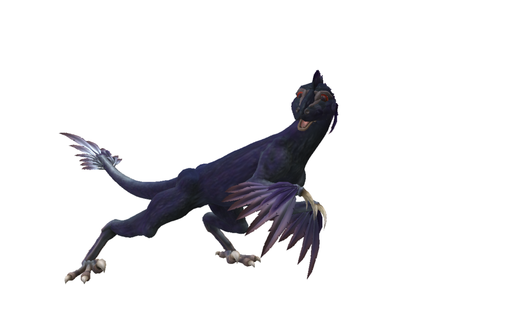 Utahraptor [Tuti1230 vs. 3lite vs. Coldfusion] CRE_Utahraptor-1574366c_ful_zpssszpqqav