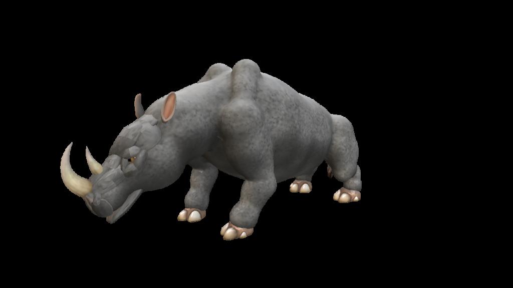 Rinoceronte Blanco [3lite vs. Erick Dreemurr] CRE_White%20Rhinoceros-1a87aea5_ful_zpsjlp6oir6